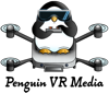 Penguin VR Media